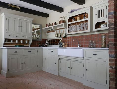 willies country kitchens fitted and freestanding kitchen furniture from
