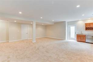 how much to drywall basement 7 cheap basement ceiling ideas october 2017 toolversed