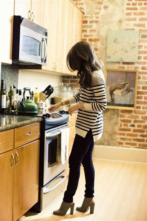 kitchen in a day coffee shop date outfit ideas outfit ideas hq
