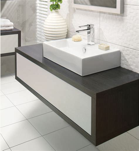 Bauhaus Bathroom Furniture Bauhaus Bathroom Furniture Create A Touch Of Luxury In The Bathroom With Bauhaus Bathroom