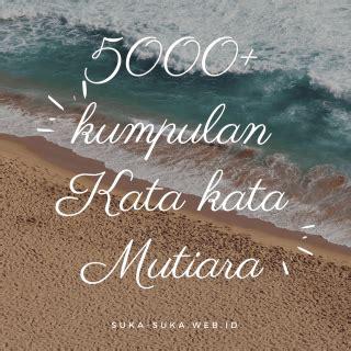 kata kata mutiara bijak cinta motivasi islami