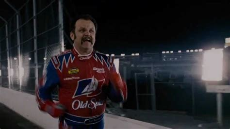 c reilly quotes quotehd ricky bobby invisible hd