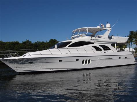 craigslist miami boats free 2009 grand harbour 66 motoryacht power boat for sale www