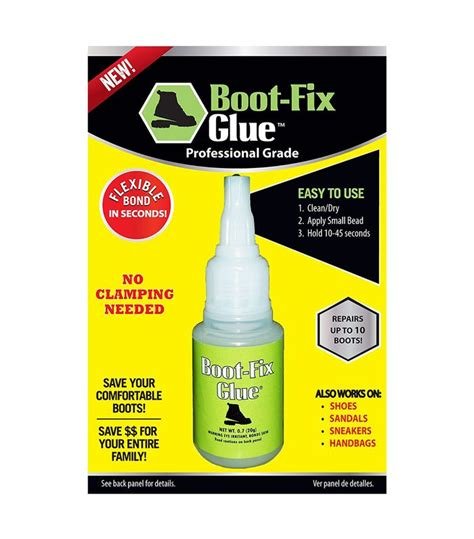 Dress Shoe Glue by The 7 Best Glues For Shoes In 2019 That Are So Durable Who What Wear