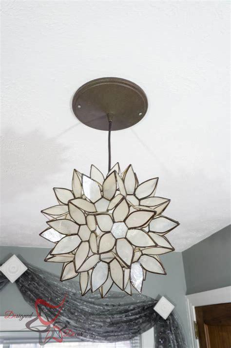 How To Hardwire A Light Fixture How To Hardwire A Light Fixture How To Hardwire A Light Fixture A Beautiful Mess How To