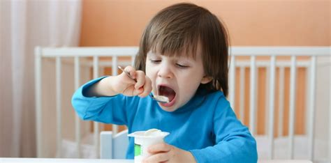 can a eat yogurt can yogurt prevent diarrhoea in children on antibiotics yogurt in nutrition