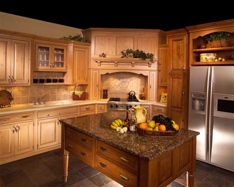 crestwood kitchen cabinets crestwood kitchen cabinets contemporary kitchen cabinets