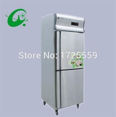 Freezer Cina compare prices on single freezer shopping buy low