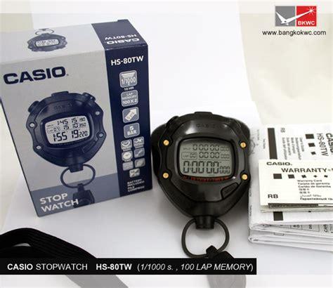 Casio Hs70 Stopwatch T1310 1 jual stopwatch casio pusat penjualan stopwatch casio harga murah