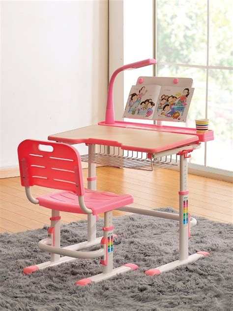 Childrens Armchair Next by Clear Desk Chair