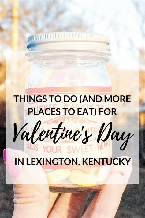 places to eat on valentines day things to do and more places to eat for s day