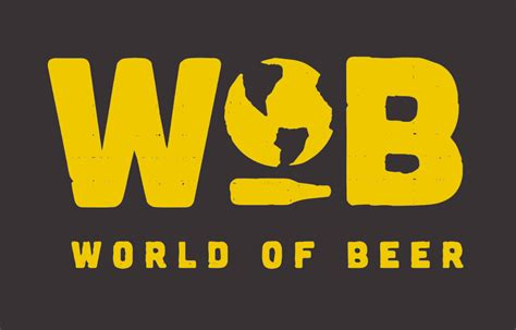 worldofbeer intern world of beer taps cary nc for new tavern