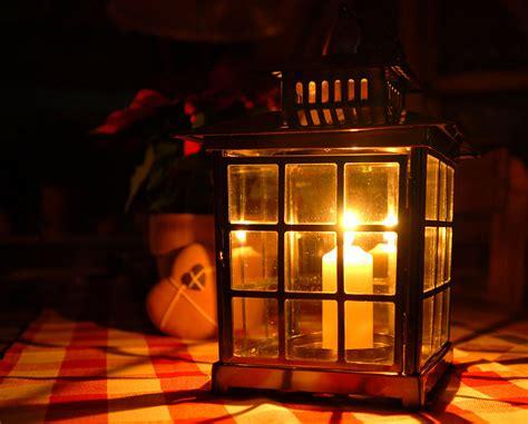 Bilder Kerzenlicht Kostenlos by Abend Bei Kerzenlicht Foto Bild Gratulation Und