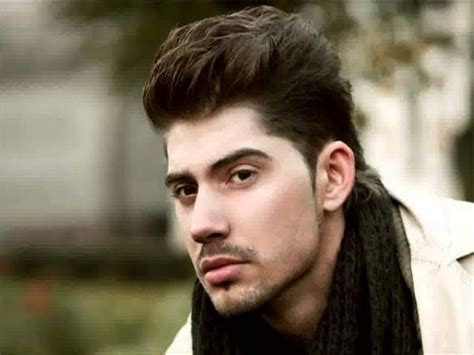 gents hairstyles for round face long hairstyles for indian men fade haircut