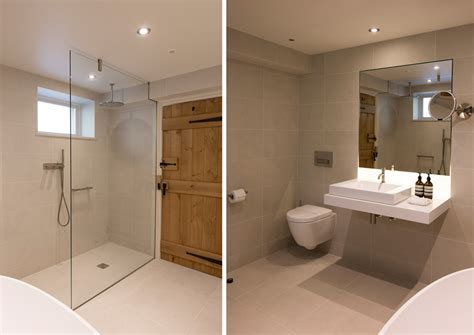En Suite Badezimmer by Ensuite Guest Bathrooms Hobsons Choice Hobsons Choice