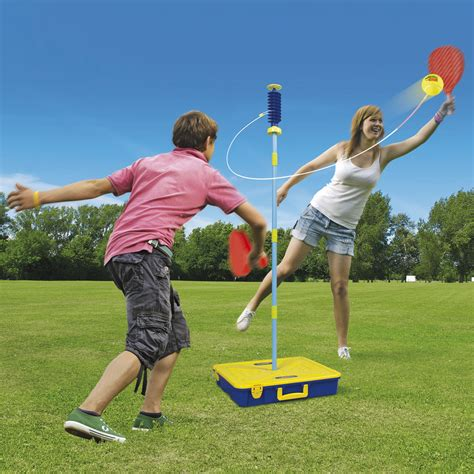 All Surface Swingball Swingball