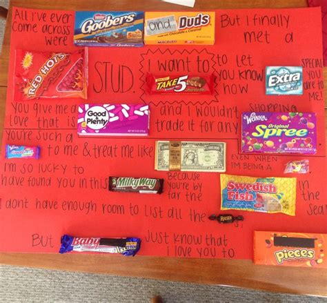 Plakat Candy by 7 Best Candy Posters Images On Pinterest Candy Posters