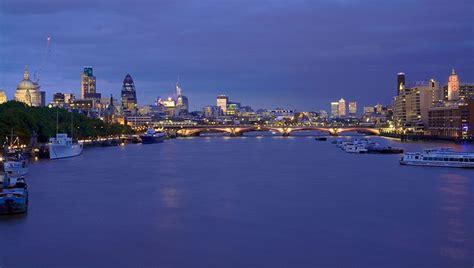thames river soul london photos soulofamerica