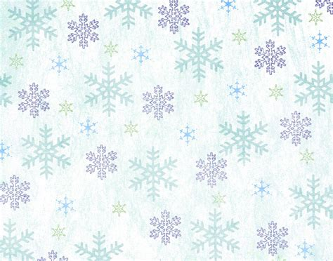 free snowflake background pattern snowflakes pattern background hq free download 1516