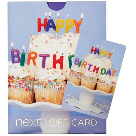 Overnight Gift Cards - gm card 25 extra autos post