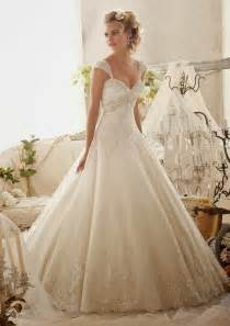 Mori Lee Wedding Dress Link Camp Wedding Dress Collection 2014 40 Mori Lee By Madeline Gardner