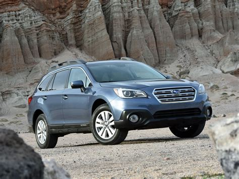 outback subaru 2016 new 2015 2016 subaru outback for sale cargurus