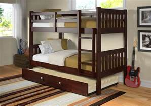 bunkbed ideas 30 modern bunk bed ideas eva furniture