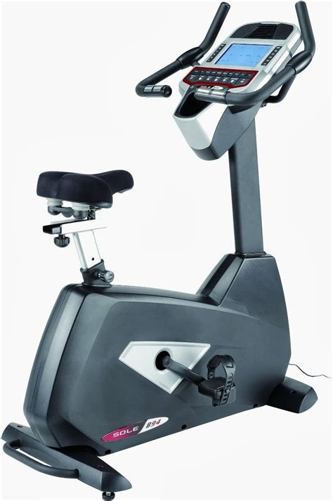 schwinn exercise bike with fan exercise bike zone schwinn 170 versus sole fitness b94