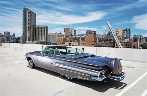 impala us tour 1960 chevy impala top for sale in australia autos