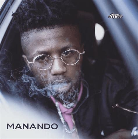 download free south african house music albums emtee unveils quot manando quot album tracklist