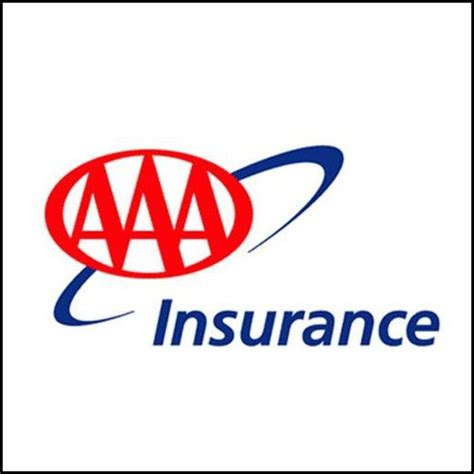 unusual facts  triple aaa car insurance