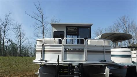 tracker boats for sale in tennessee tracker party cruiser boats for sale in tennessee