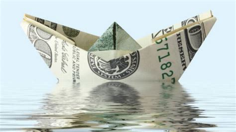 the best offshore bank accounts honesty is the best policy when it comes to offshore bank