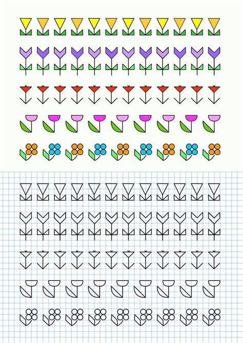 cornicette fiori cornicette con fiori baby flash