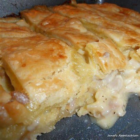 chicken and pie best recipe best 25 chicken pie recipe easy ideas on best