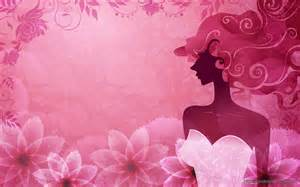 pink designs design page 2 windows 10 wallpapers