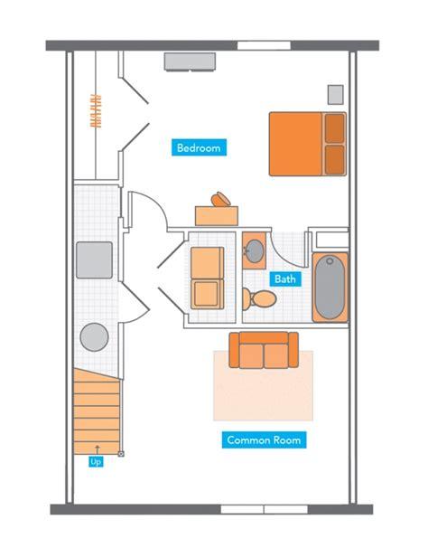 1 Bedroom Apartments San Marcos Tx copper beech texas state rentals san marcos tx