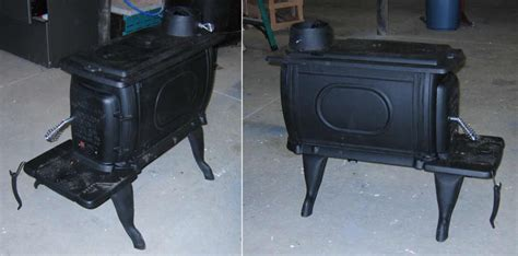 stoves used wood burning stoves for sale