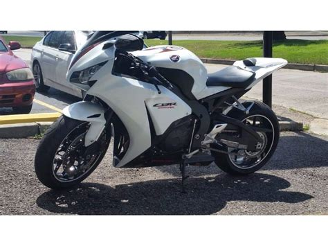 2014 honda cbr600rr for sale 2014 honda cbr for sale 60 used motorcycles from 3 620