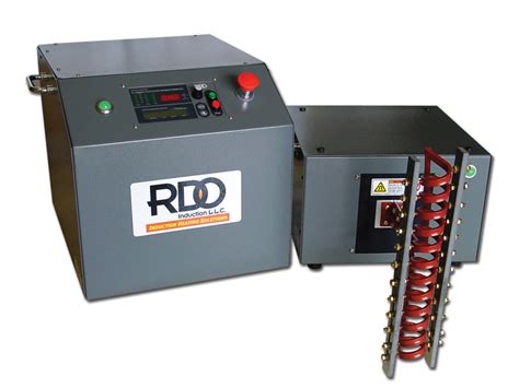 induction heating l 1 2 kw 5kw induction heater 50 khz induction heater rdo induction l l c