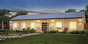 kit home design and supply tamworth stunning kit home designs nsw contemporary decorating