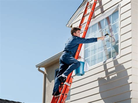 window cleaning everything you need to know about finding a cleaner