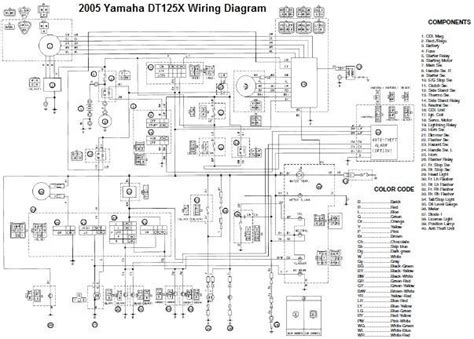 1979 yamaha enticer 300 wiring diagrams wiring diagrams