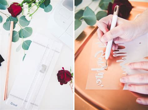 Wedding Banner Cricut by Diy Marriage Banner With Cricut Tidewater And