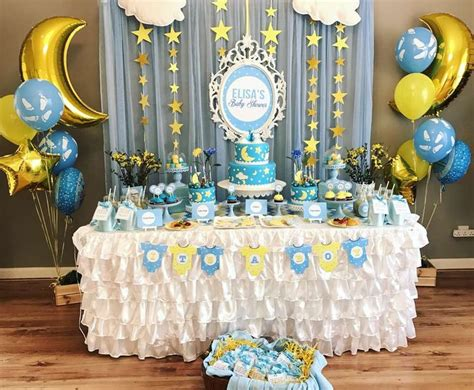 Twinkle Twinkle Decorations Baby Shower by Best 20 Baby Showers Ideas On Twinkle