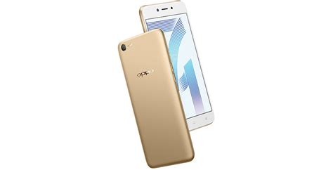 Auto Focus Oppo A71 oppo a71 launched 3gb ram 5 5 inch display priced at rs 12990
