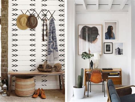 modern southwestern decor 25 best ideas about modern southwest decor on pinterest