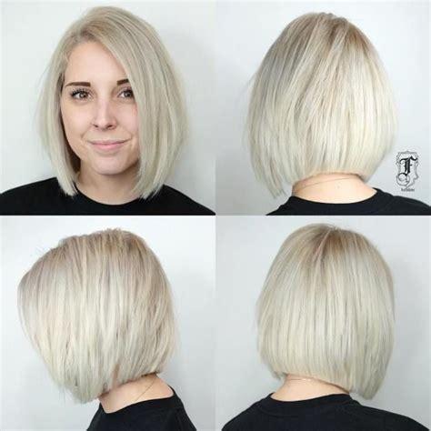 blunt cut layered bob best 25 blunt cuts ideas on pinterest blunt haircut