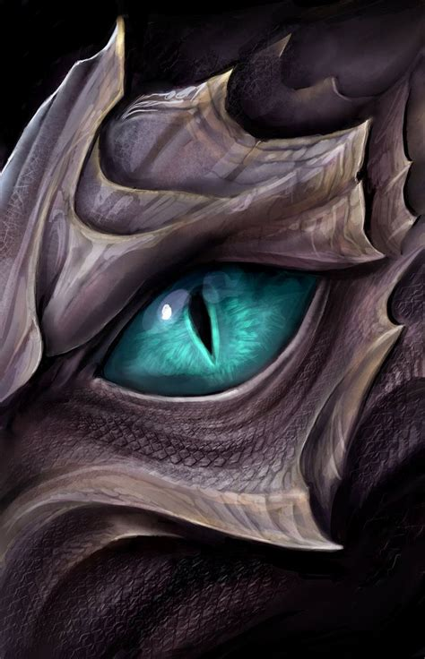 dragon eye tattoo 25 best eye ideas on eye