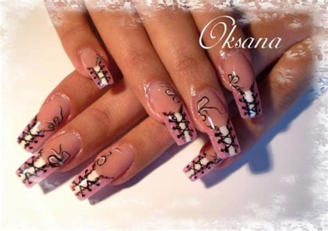Nogti Dizain by все фото по тегу Quot ногти дизайн карамель Quot Perego Shop Ru